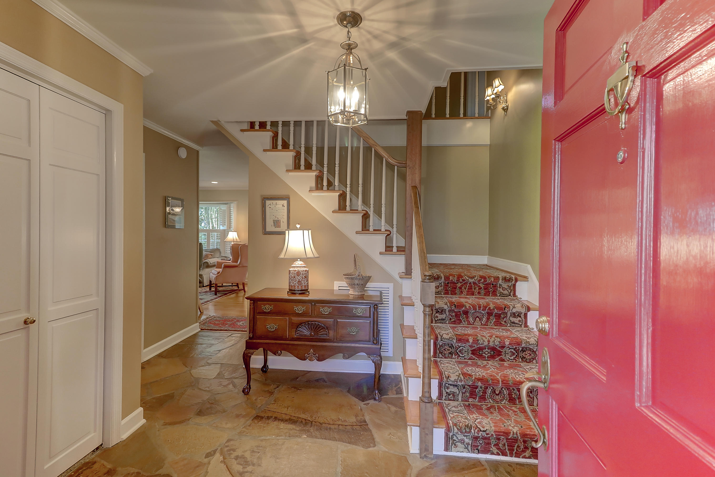 Creekside Park Homes For Sale - 719 Kirk, Mount Pleasant, SC - 47