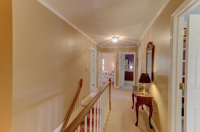 Creekside Park Homes For Sale - 719 Kirk, Mount Pleasant, SC - 25