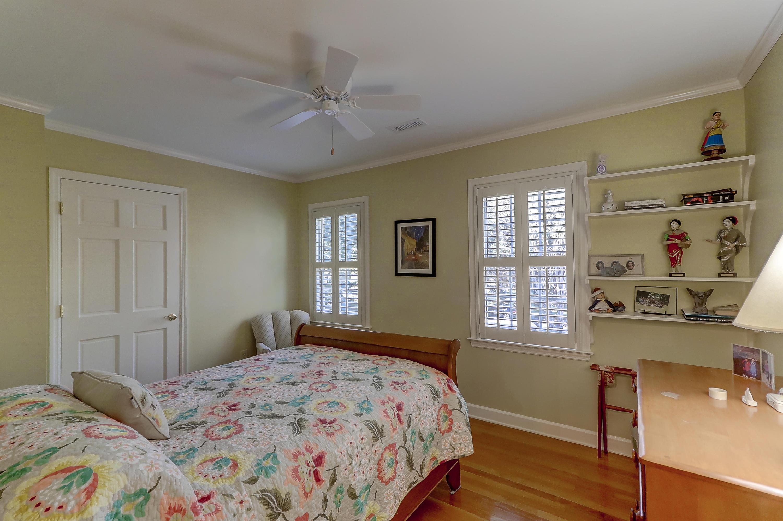 Creekside Park Homes For Sale - 719 Kirk, Mount Pleasant, SC - 17