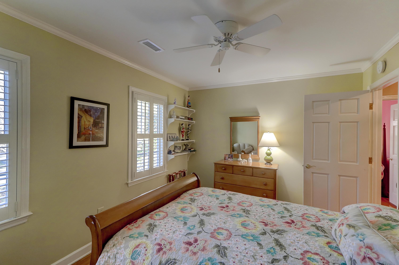 Creekside Park Homes For Sale - 719 Kirk, Mount Pleasant, SC - 16