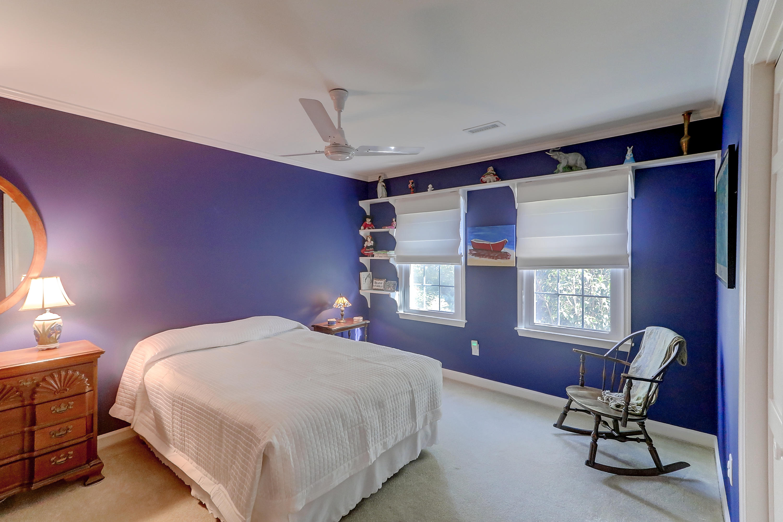 Creekside Park Homes For Sale - 719 Kirk, Mount Pleasant, SC - 15