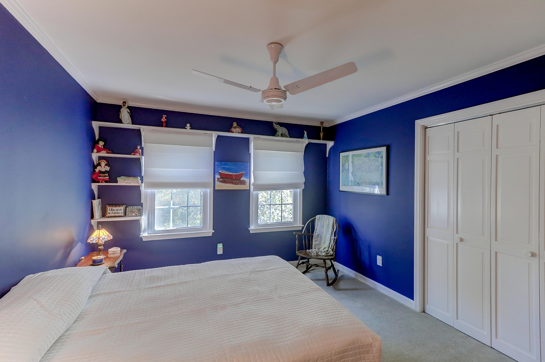 Creekside Park Homes For Sale - 719 Kirk, Mount Pleasant, SC - 14