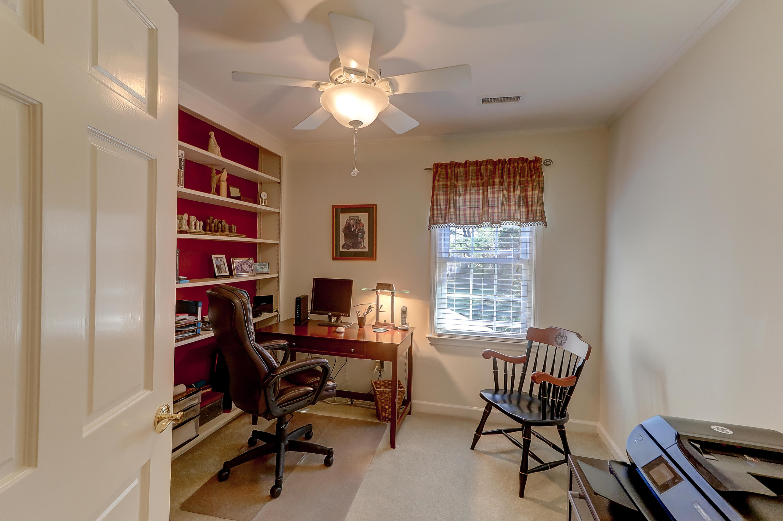 Creekside Park Homes For Sale - 719 Kirk, Mount Pleasant, SC - 12