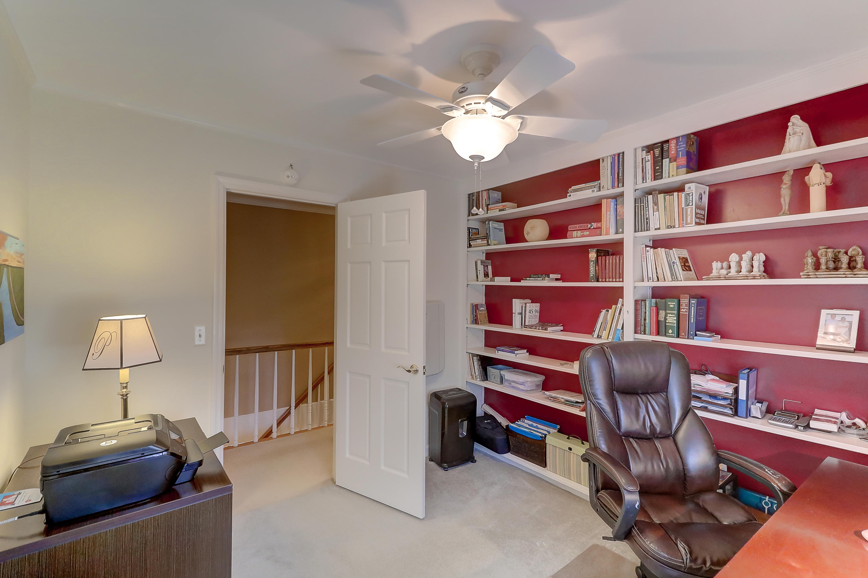Creekside Park Homes For Sale - 719 Kirk, Mount Pleasant, SC - 11