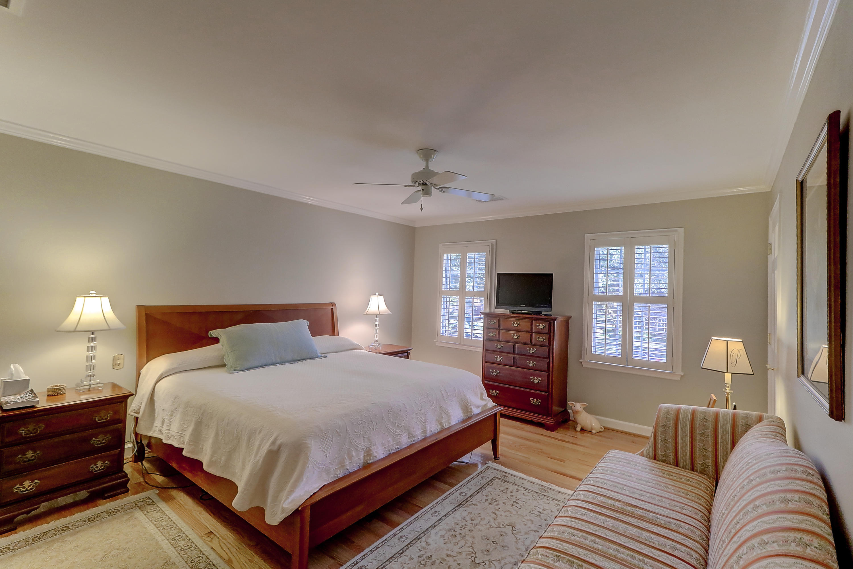 Creekside Park Homes For Sale - 719 Kirk, Mount Pleasant, SC - 24
