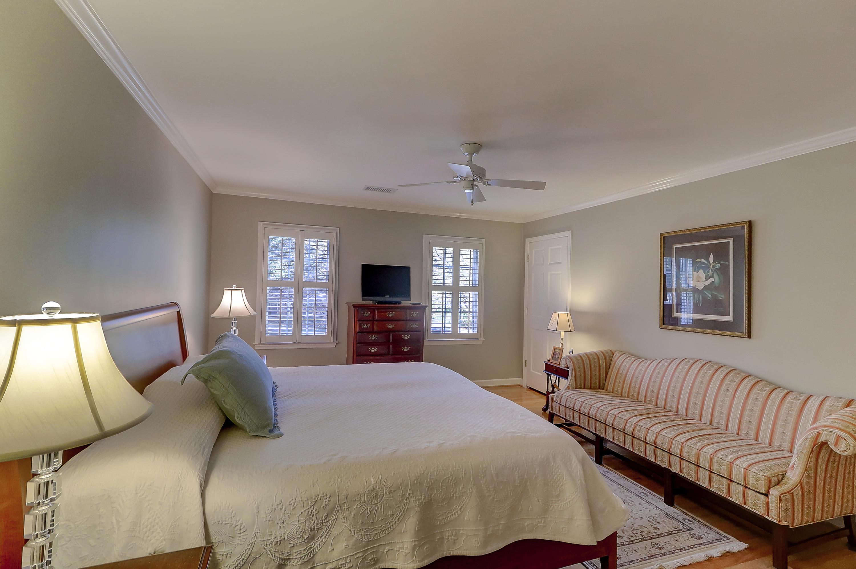Creekside Park Homes For Sale - 719 Kirk, Mount Pleasant, SC - 23