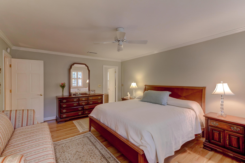 Creekside Park Homes For Sale - 719 Kirk, Mount Pleasant, SC - 22
