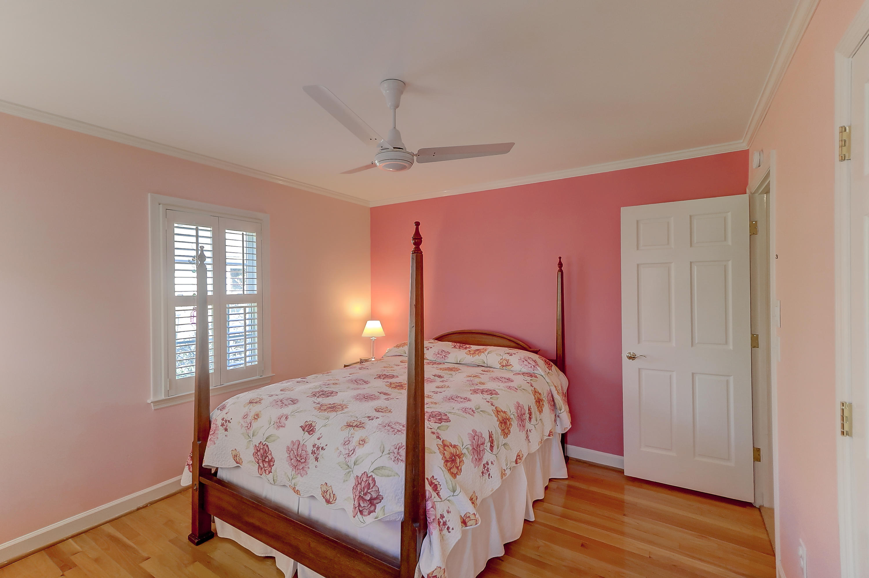 Creekside Park Homes For Sale - 719 Kirk, Mount Pleasant, SC - 32