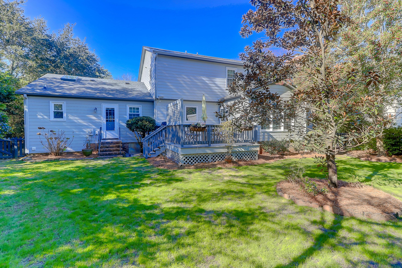 Creekside Park Homes For Sale - 719 Kirk, Mount Pleasant, SC - 7