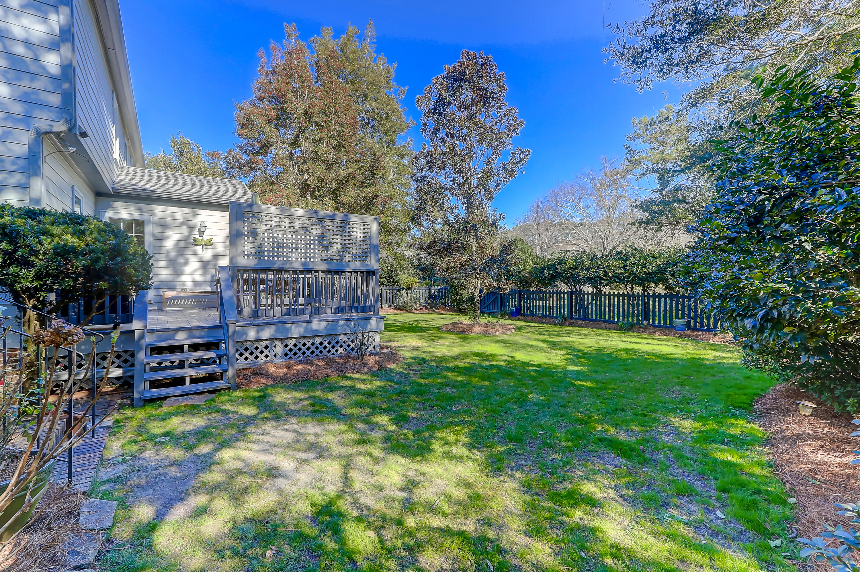 Creekside Park Homes For Sale - 719 Kirk, Mount Pleasant, SC - 9