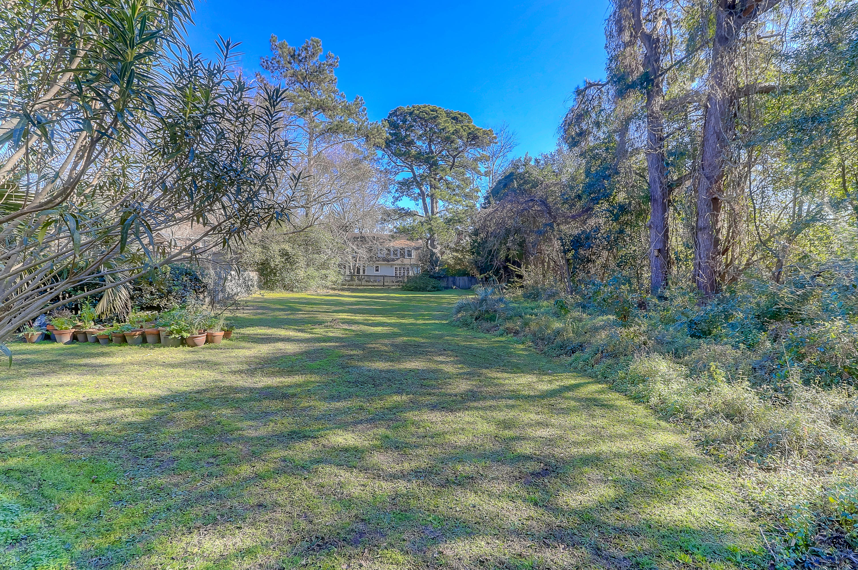 Creekside Park Homes For Sale - 719 Kirk, Mount Pleasant, SC - 5