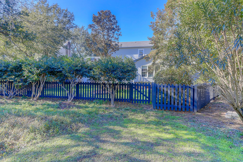 Creekside Park Homes For Sale - 719 Kirk, Mount Pleasant, SC - 4