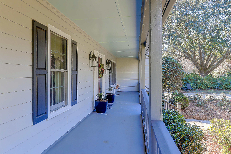 Creekside Park Homes For Sale - 719 Kirk, Mount Pleasant, SC - 3