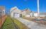 4938 Ballantine Drive, Summerville, SC 29485