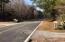 4.5 Chapel Road, Hollywood, SC 29449