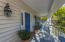 3010 Middle Street, Sullivans Island, SC 29482