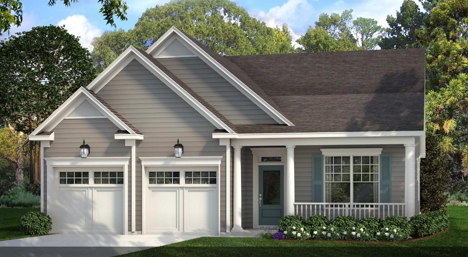 226 Lotz Drive Summerville, SC 29483