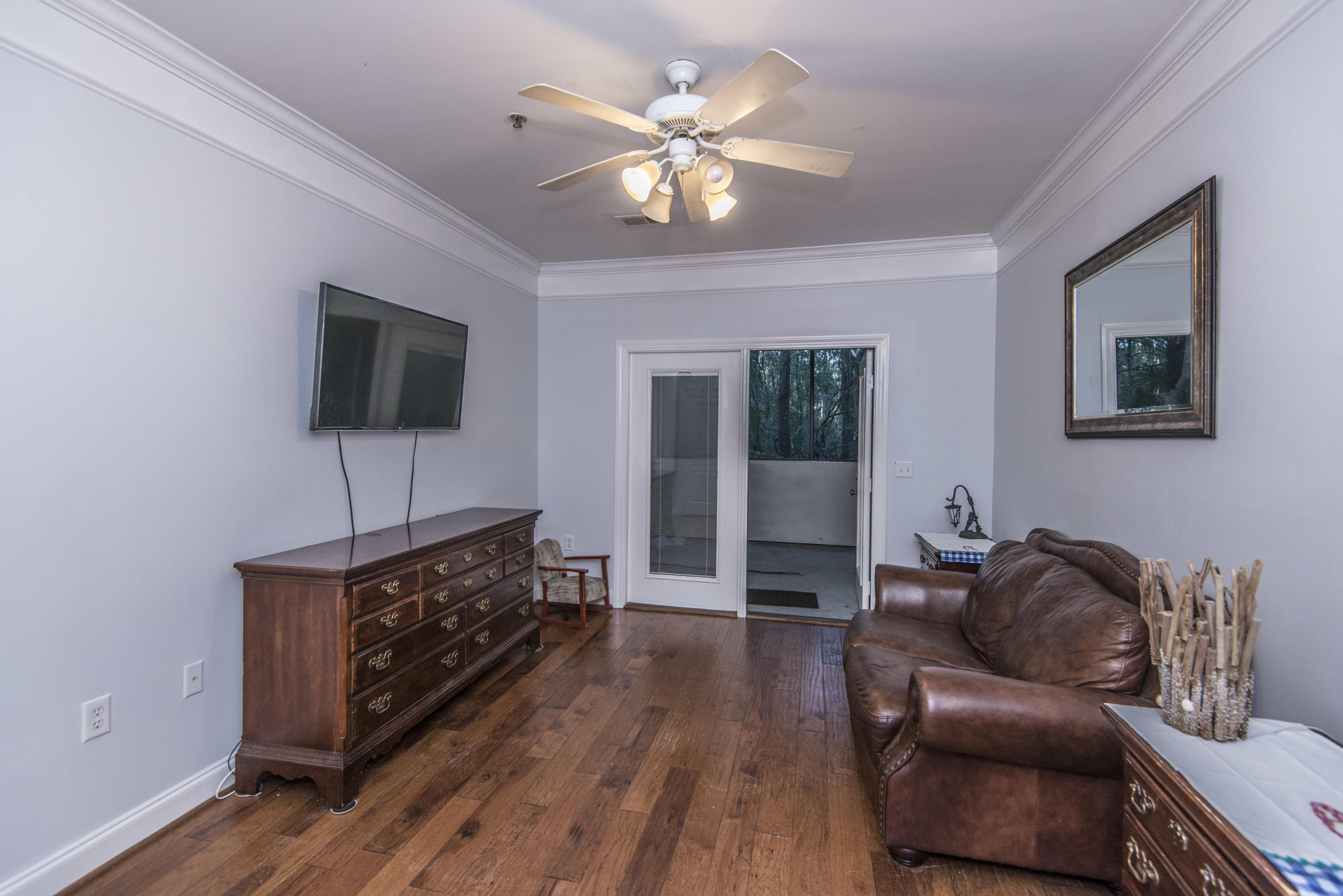 1025 Riverland Woods Place Charleston, SC 29412