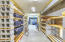 2 Car Garage/Bay and amazing storage space