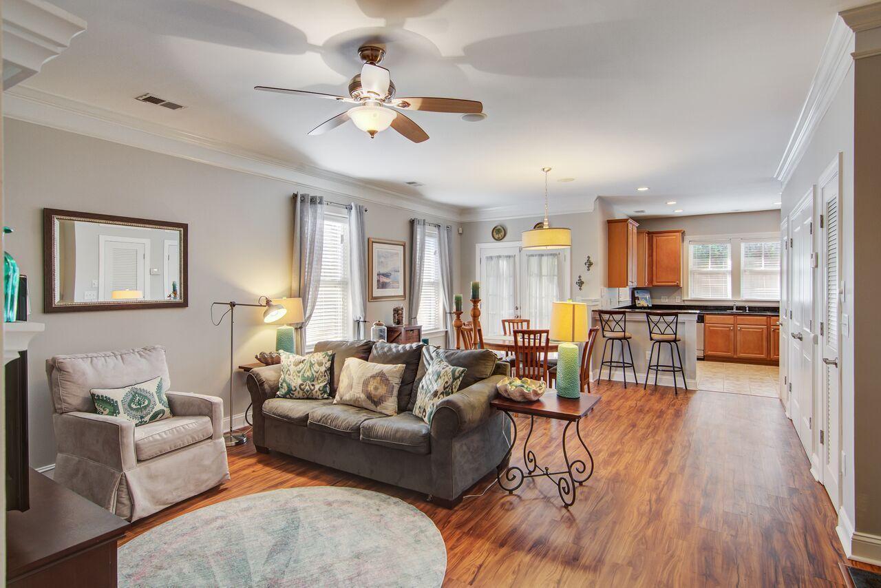 Royal Palms Homes For Sale - 1195 Dingle, Mount Pleasant, SC - 5