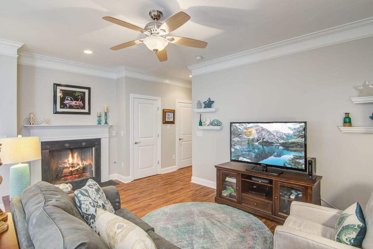 Royal Palms Homes For Sale - 1195 Dingle, Mount Pleasant, SC - 6