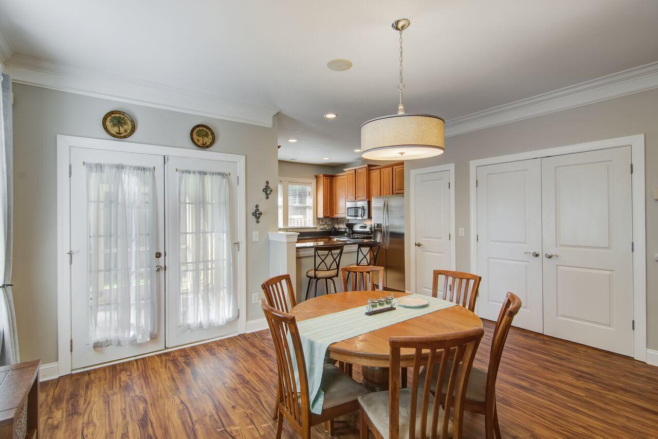 Royal Palms Homes For Sale - 1195 Dingle, Mount Pleasant, SC - 7