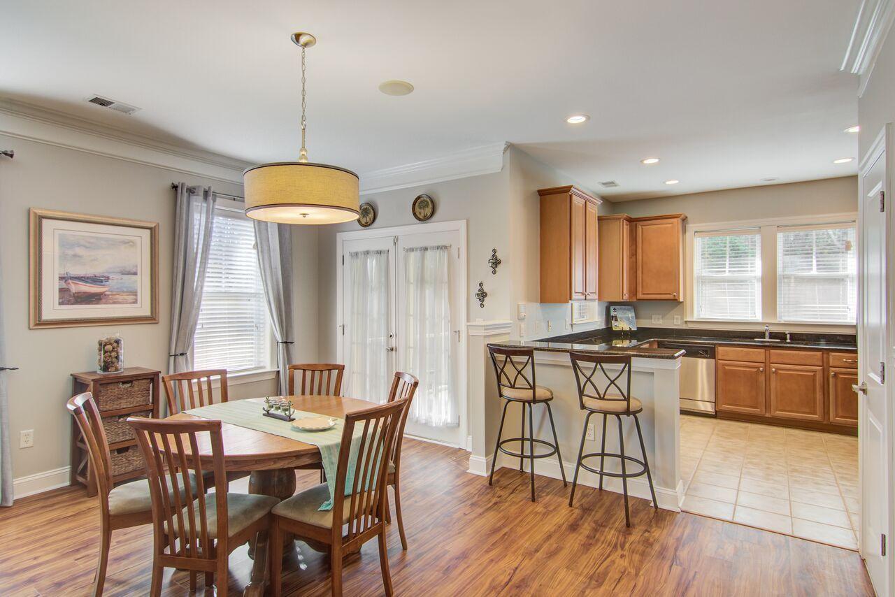 Royal Palms Homes For Sale - 1195 Dingle, Mount Pleasant, SC - 8