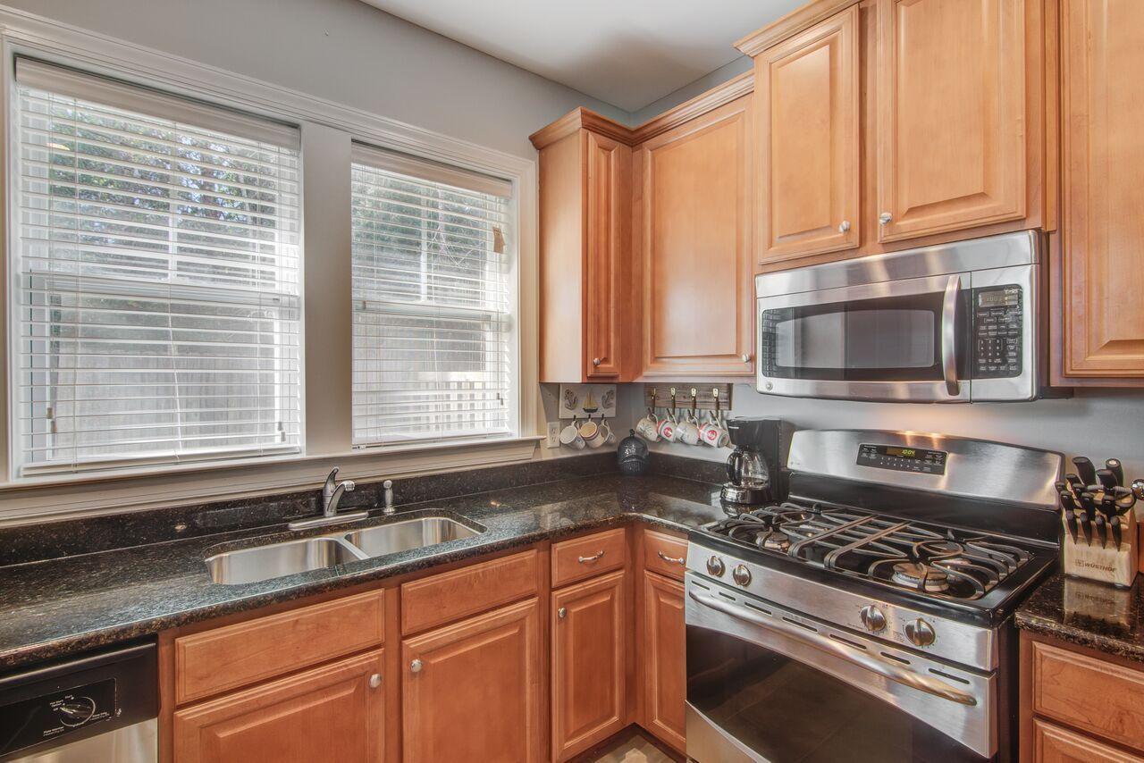 Royal Palms Homes For Sale - 1195 Dingle, Mount Pleasant, SC - 13