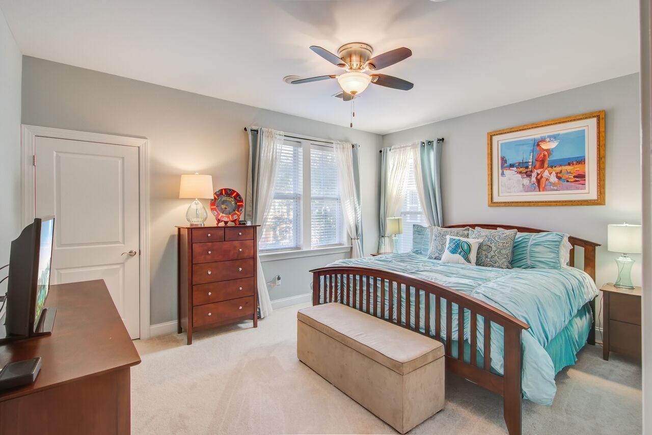 Royal Palms Homes For Sale - 1195 Dingle, Mount Pleasant, SC - 16