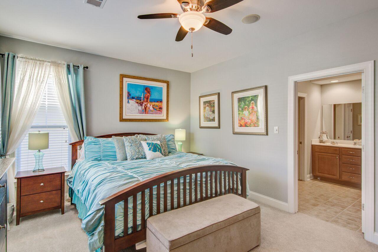 Royal Palms Homes For Sale - 1195 Dingle, Mount Pleasant, SC - 17