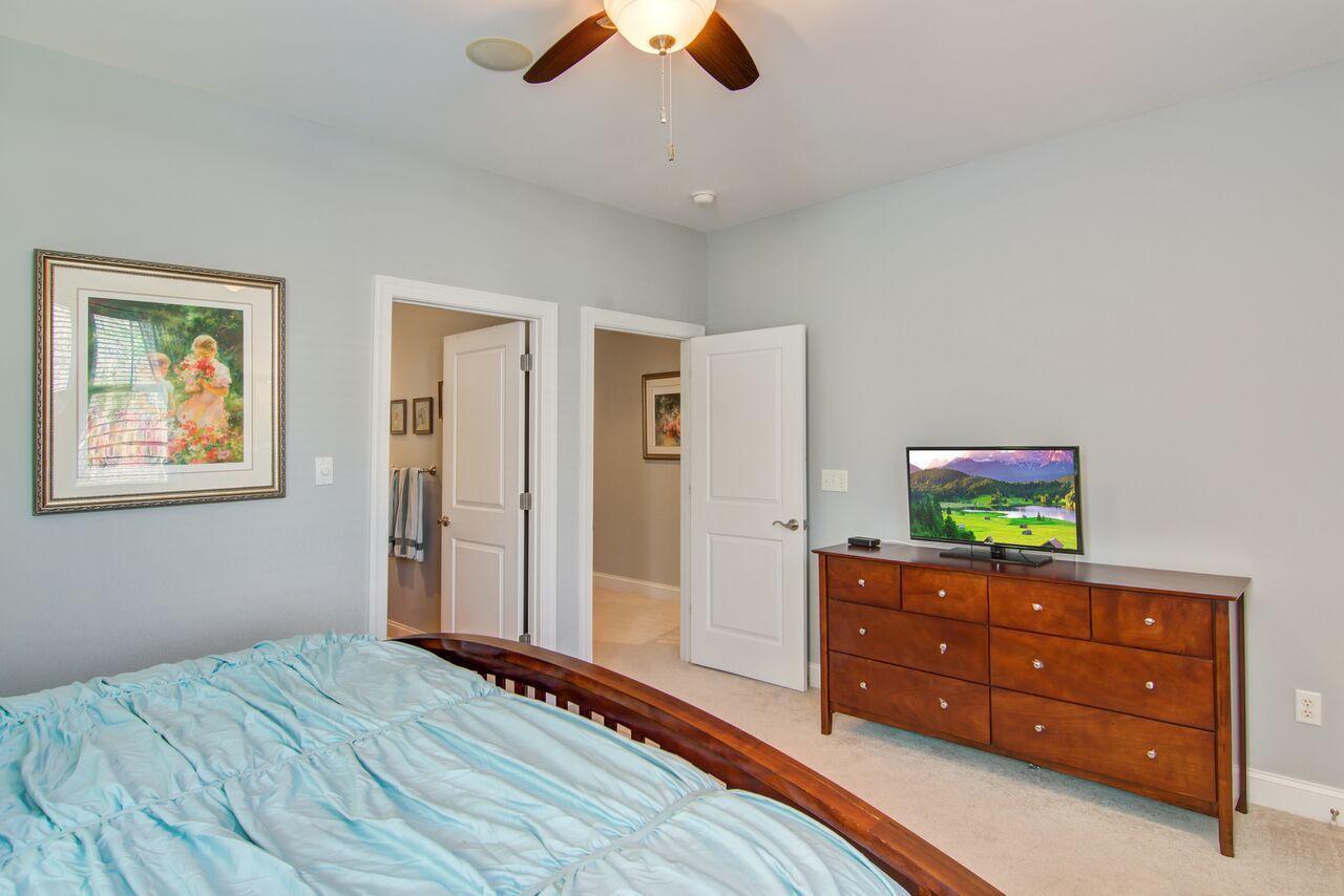 Royal Palms Homes For Sale - 1195 Dingle, Mount Pleasant, SC - 18
