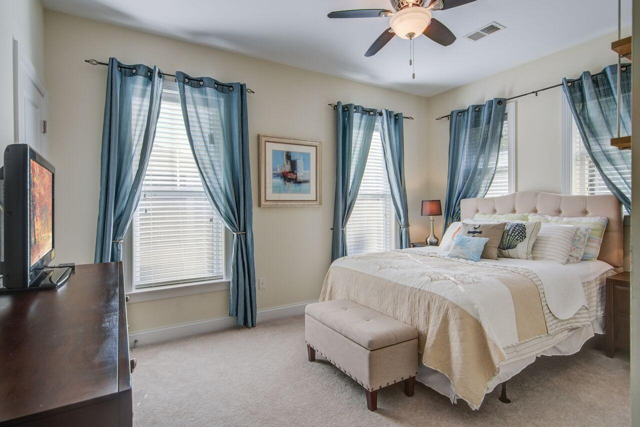 Royal Palms Homes For Sale - 1195 Dingle, Mount Pleasant, SC - 23