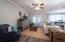 Similar Hillsborough II Family Room (Model Home)