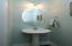 Similar Hillsborough II Powder Room (Model Home)