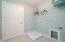 Similar Hillsborough II Laundry Room (Model Home)