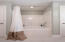 Similar Hillsborough II Master Bath Garden Tub/Shower Combo(Model Home)