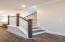 Similar Hillsborough II foyer (Model Home)