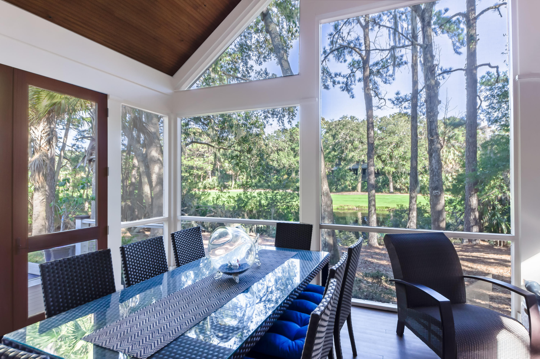 Kiawah Island Homes For Sale - 219 Kings Island, Kiawah Island, SC - 10