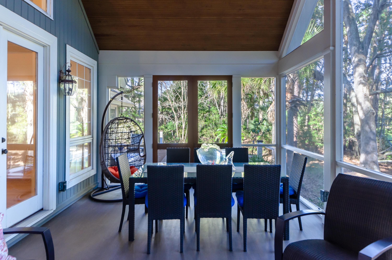 Kiawah Island Homes For Sale - 219 Kings Island, Kiawah Island, SC - 9