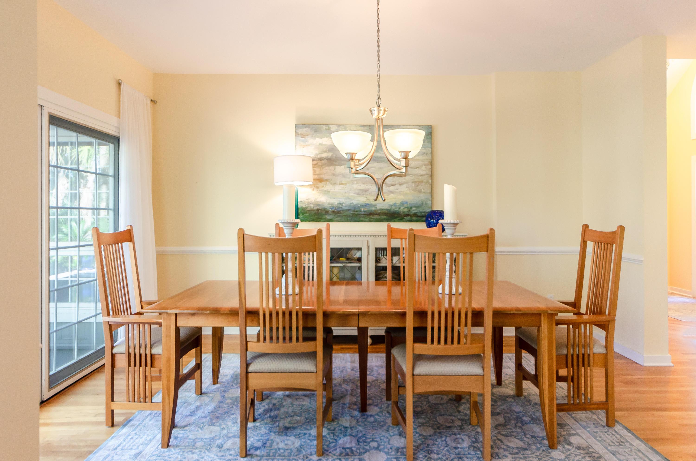 Kiawah Island Homes For Sale - 219 Kings Island, Kiawah Island, SC - 3