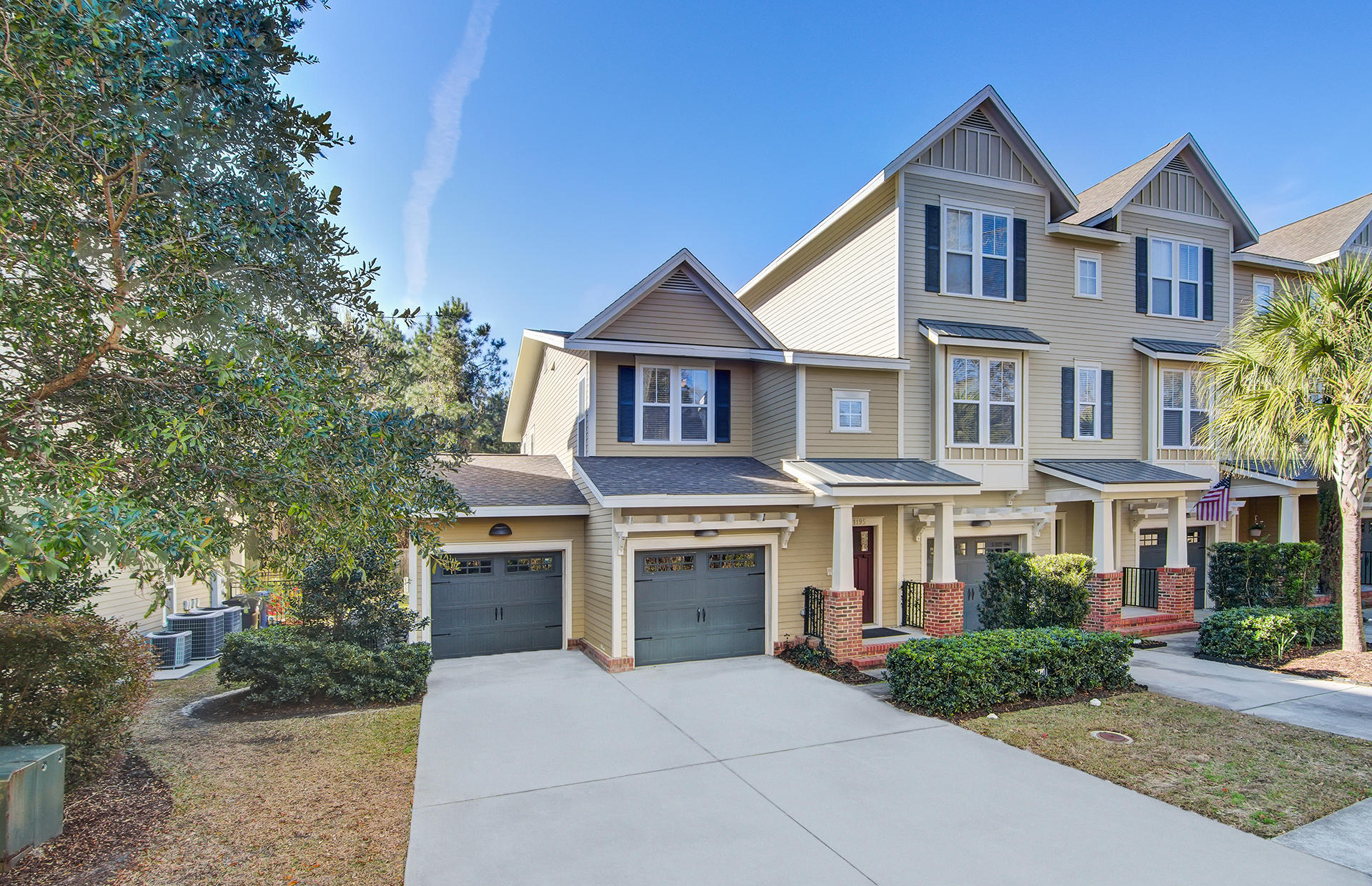 1195 Dingle Road Mount Pleasant, SC 29466