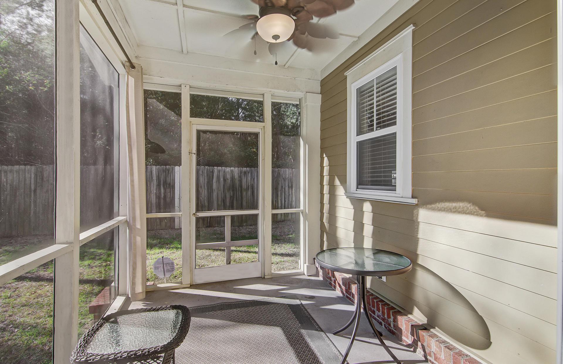 Royal Palms Homes For Sale - 1195 Dingle, Mount Pleasant, SC - 24