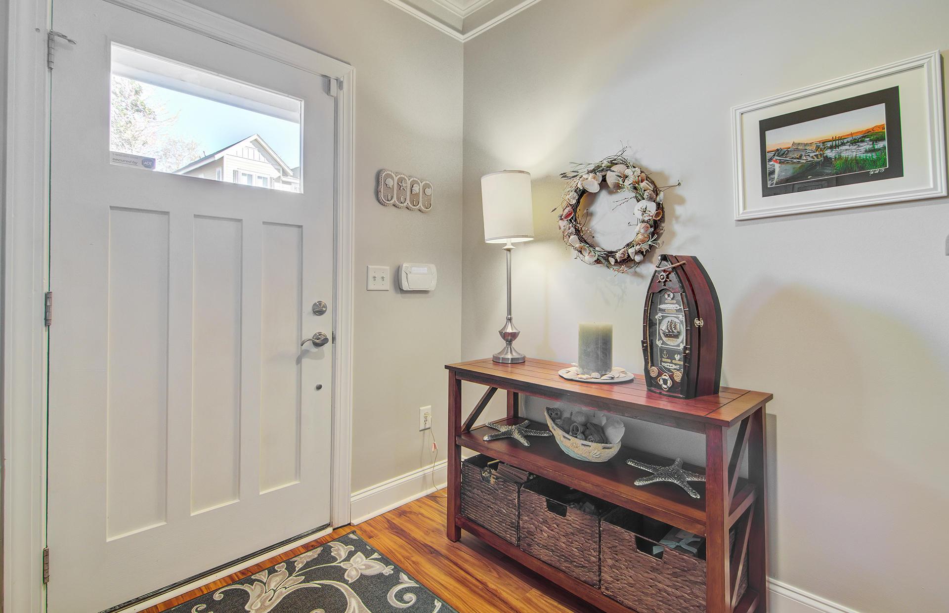 Royal Palms Homes For Sale - 1195 Dingle, Mount Pleasant, SC - 3