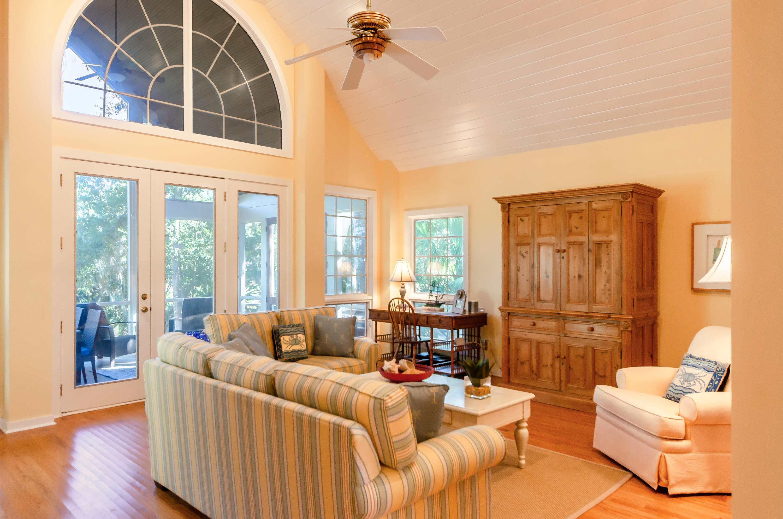 Kiawah Island Homes For Sale - 219 Kings Island, Kiawah Island, SC - 5