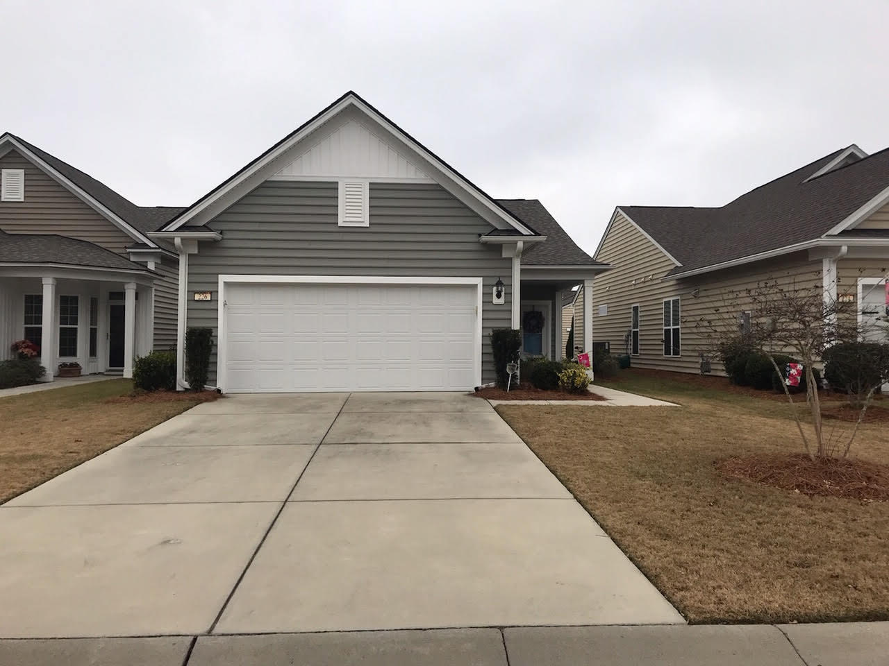 226 Waterfront Park Drive Summerville, SC 29486