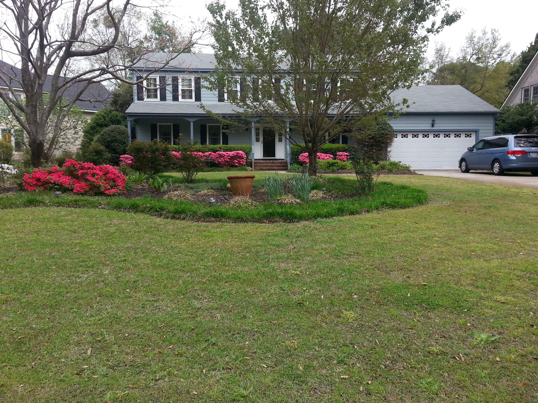 Creekside Park Homes For Sale - 719 Kirk, Mount Pleasant, SC - 1