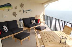 513 Seascape Villa