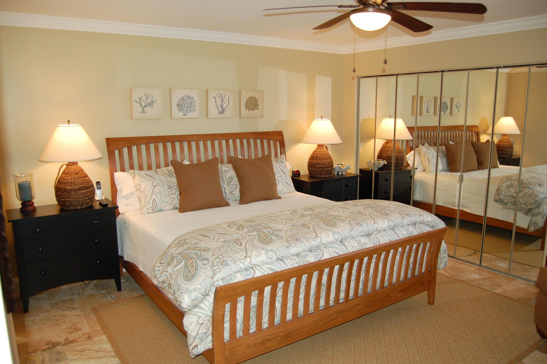 513 Seascape Villa Isle Of Palms, SC 29451