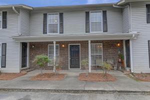 2494 Etiwan Avenue, Charleston, SC 29414