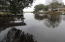 Launch your boat at the end of Mueller in Orange Grove Creek towards the Ashley River